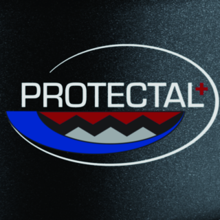 Protectal-plus nonstick sealing