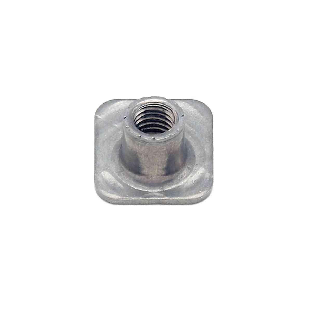 ロイヤル(フタ用取っ手の安全レバーが小判型)本体取っ手用ニップル