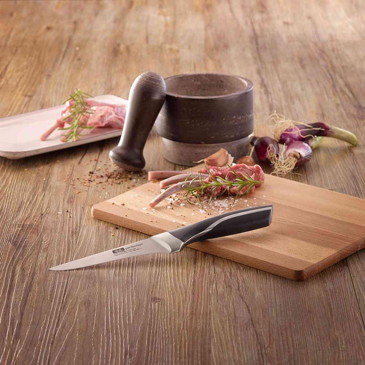 perfection boning knife 14 cm