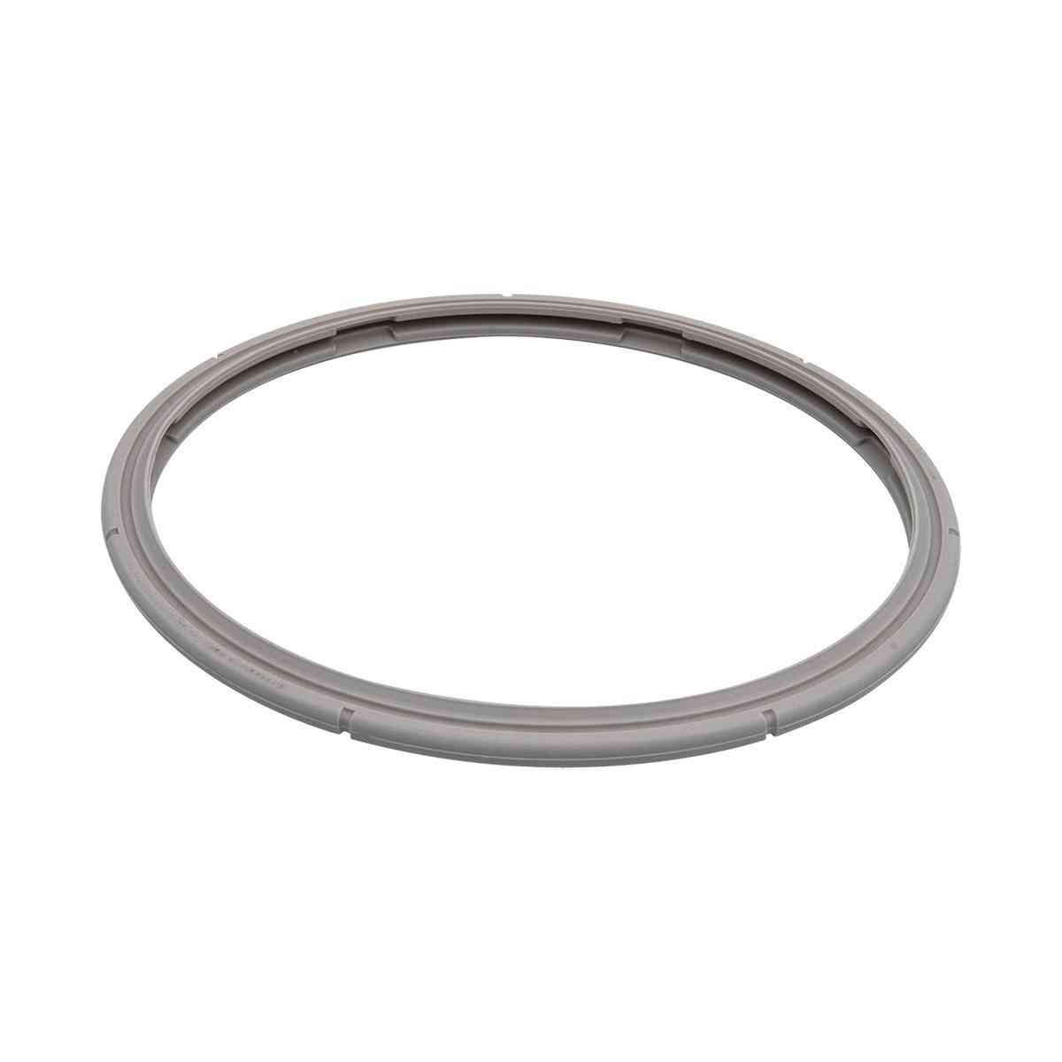 """8.7"""" Silicone Gasket for Fissler Pressure Cooker before 2010"""