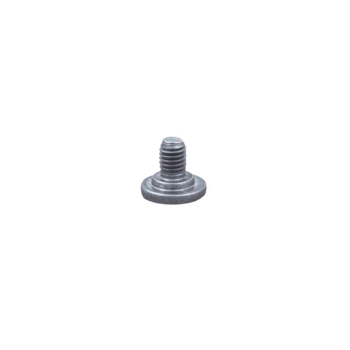 vitaquick 2010 fastening screw for cooking valve
