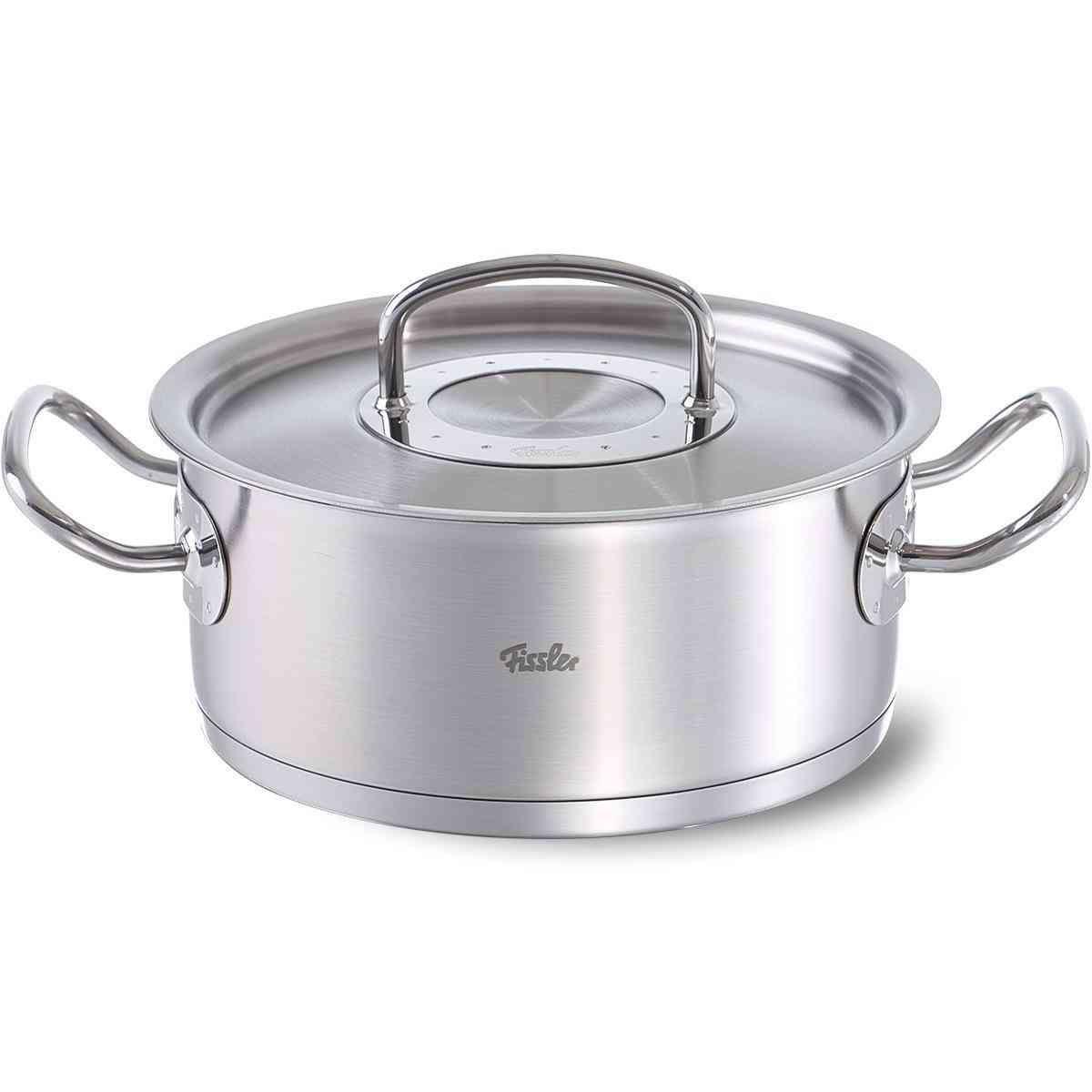 original-profi collection casserole 28 cm