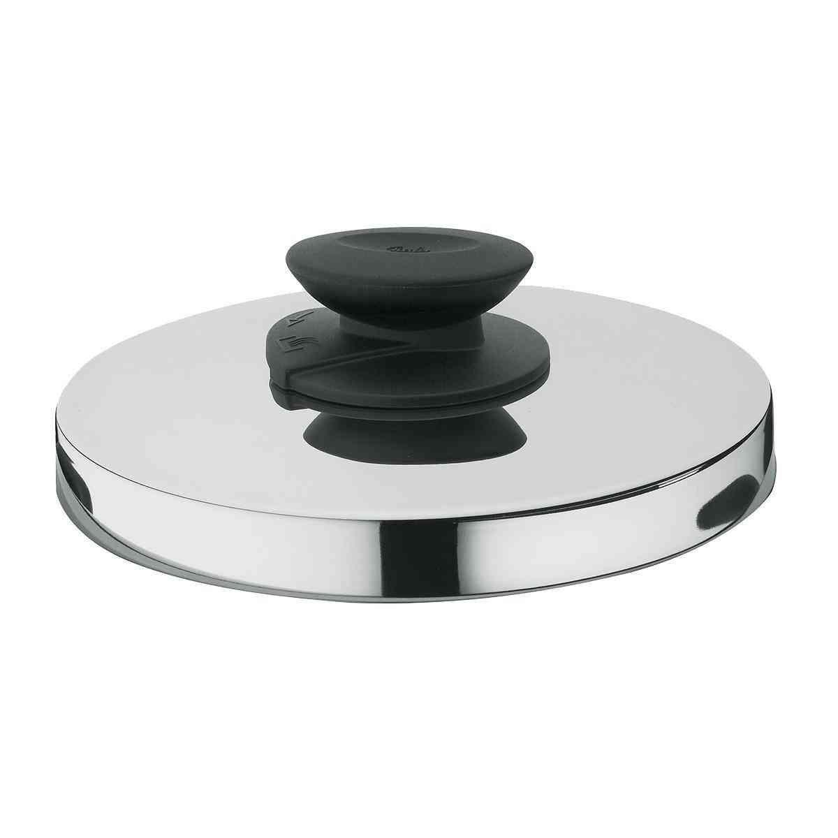 coronal® Metalldeckel 18 cm