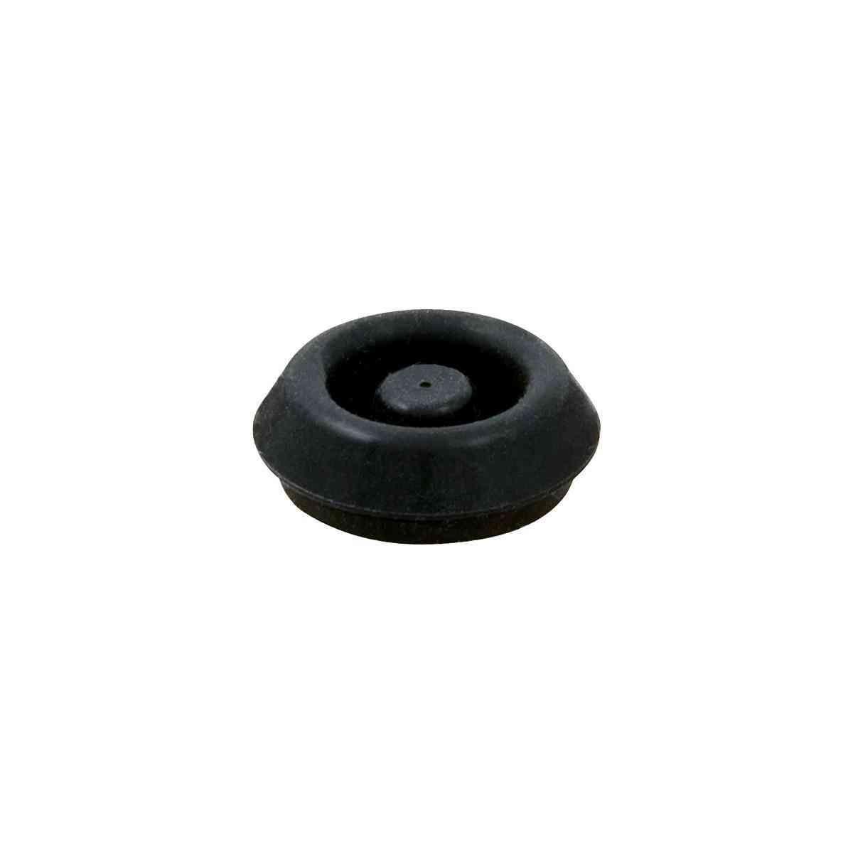 Rollmembrane für Schnellkochtöpfe
