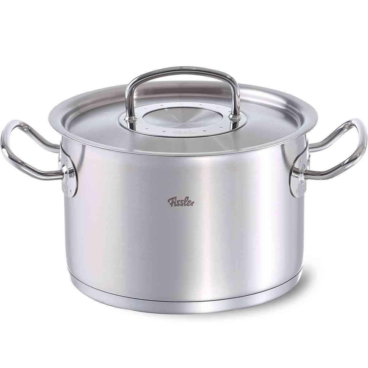 original-profi collection stew pot 24 cm
