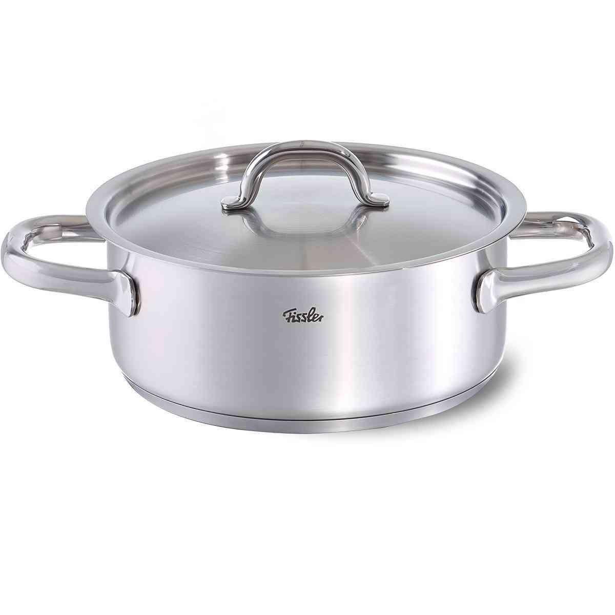 family line casserole 20 cm