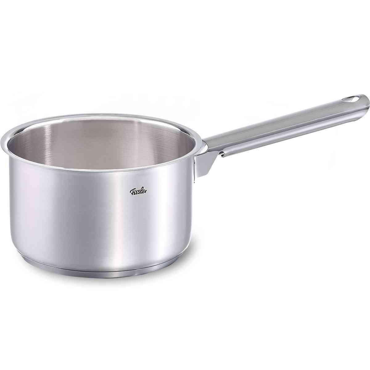 family line – Stielkasserolle ohne Deckel