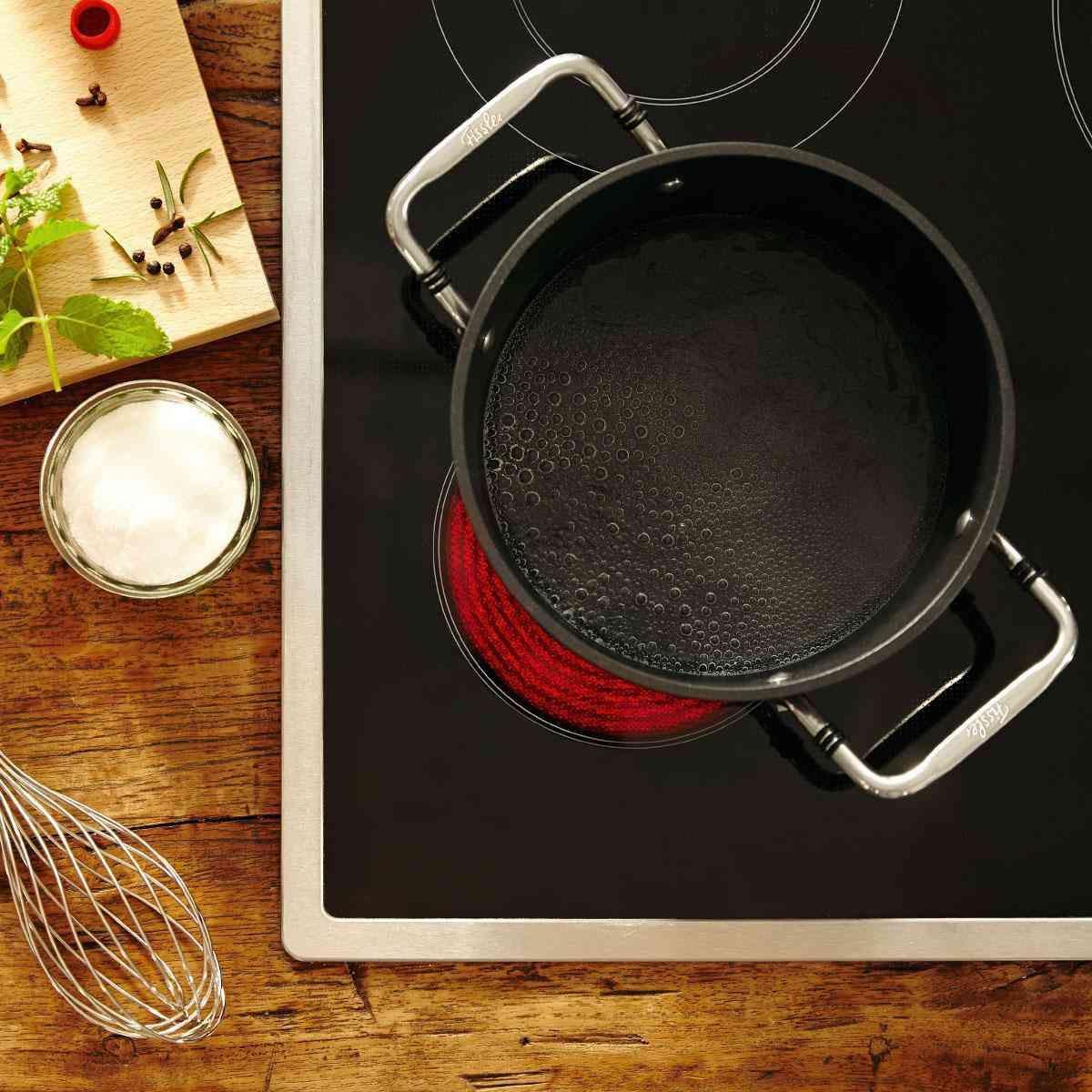 luno stew pot 18 cm