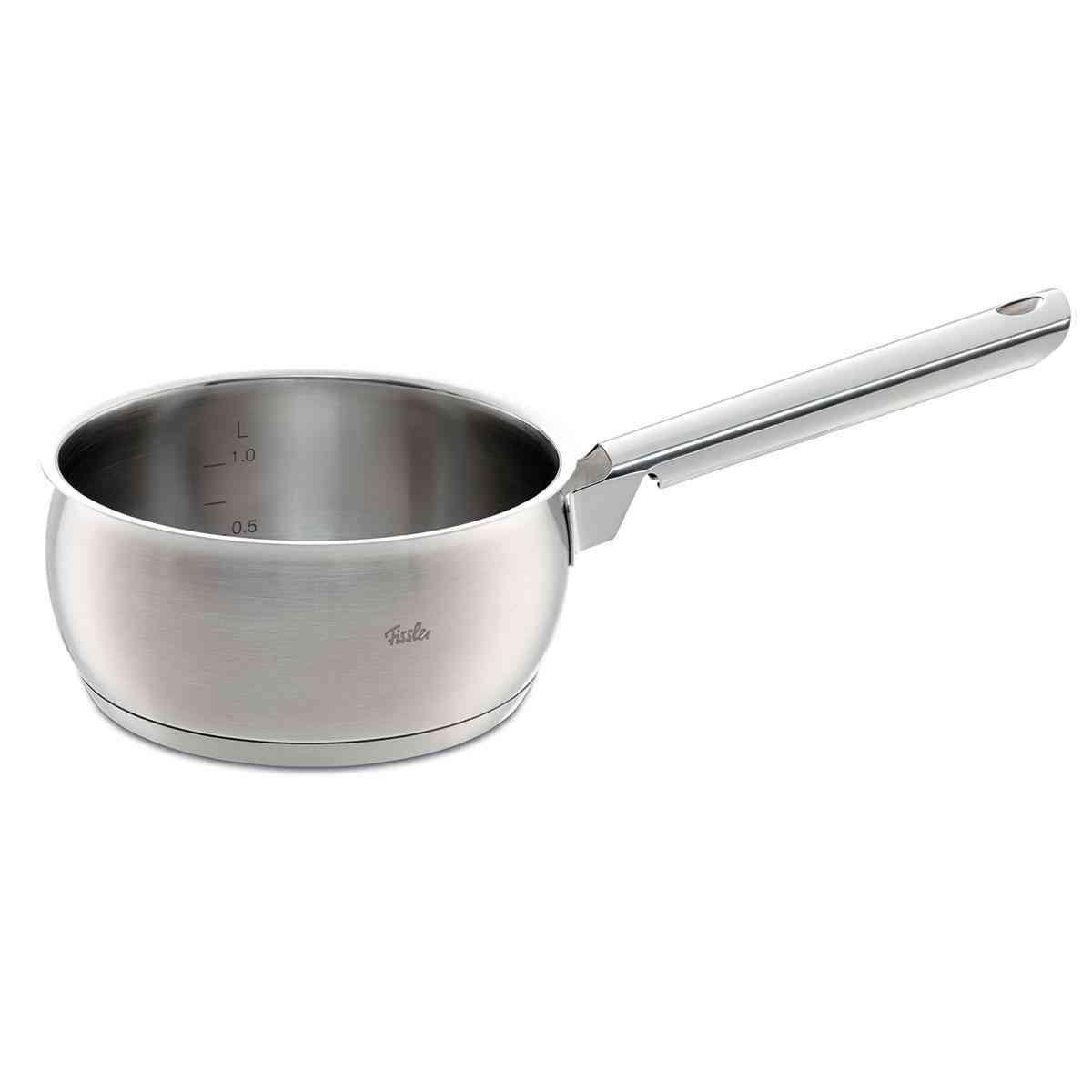 valea® Stielkasserolle ohne Deckel 16 cm