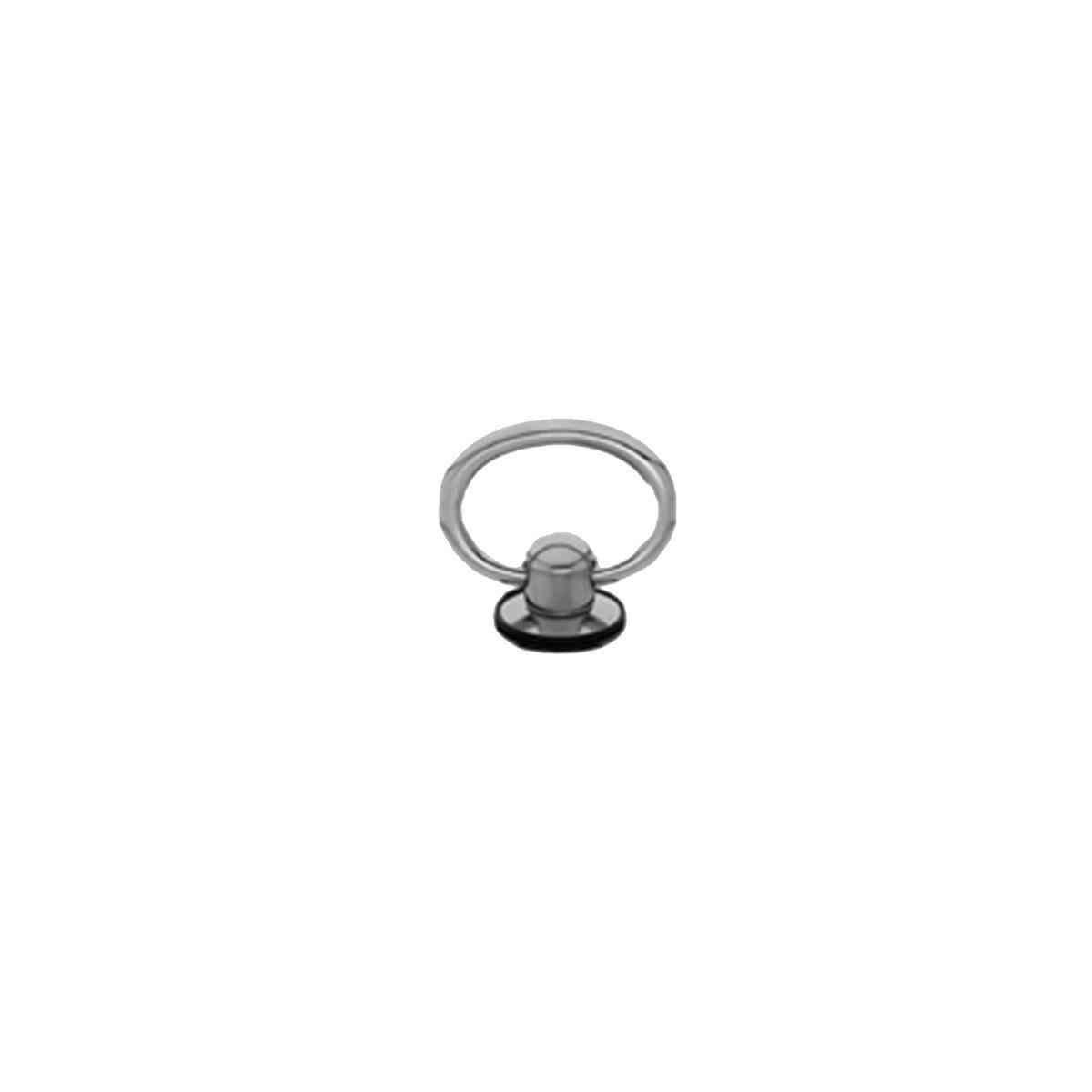 c+s royal lid handle