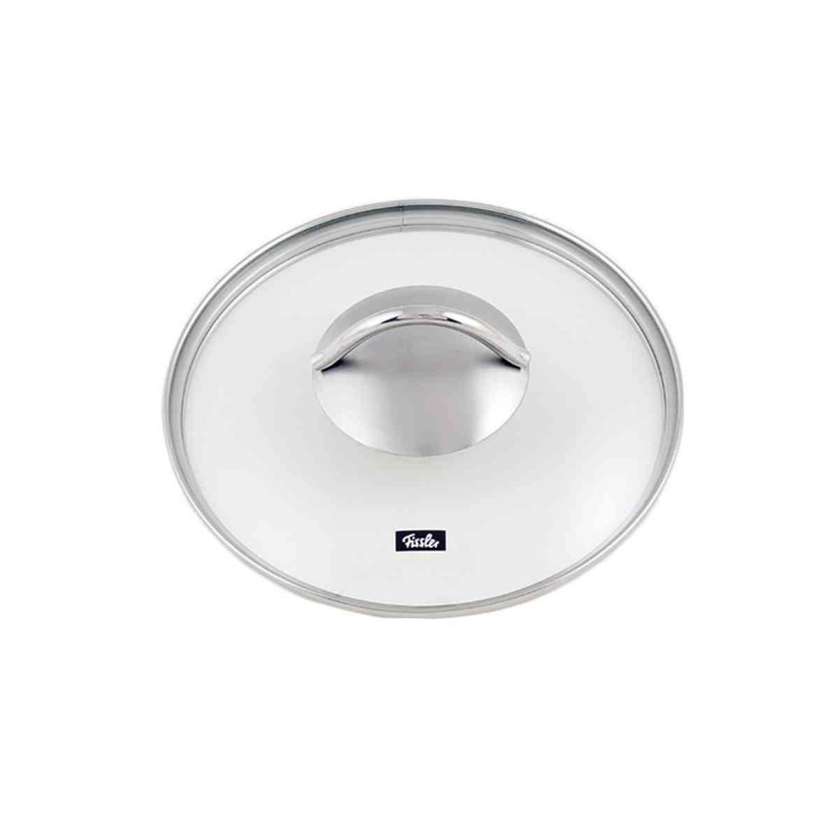 london / vienna glass lid 16 cm