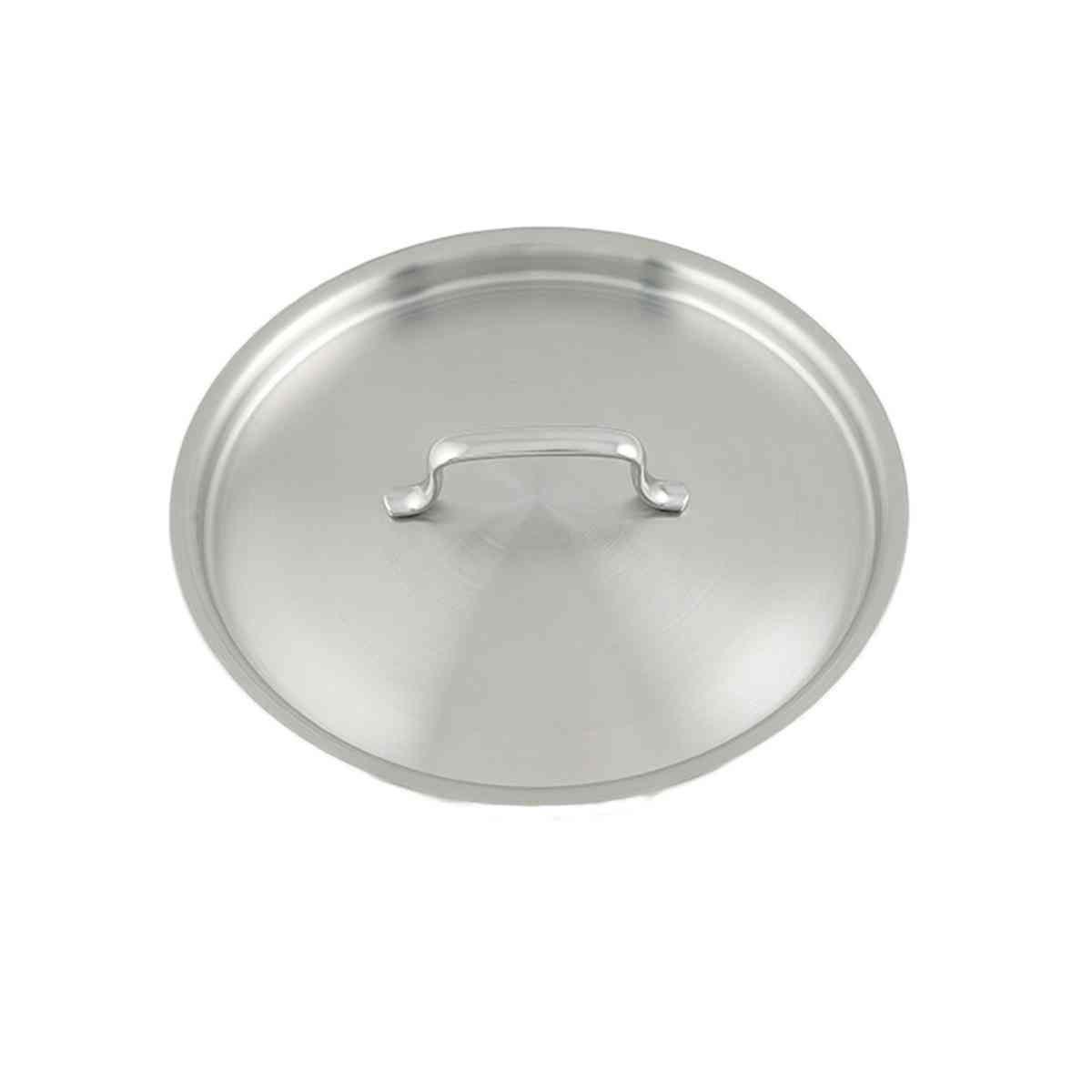 gourmet regio metal lid 24 cm