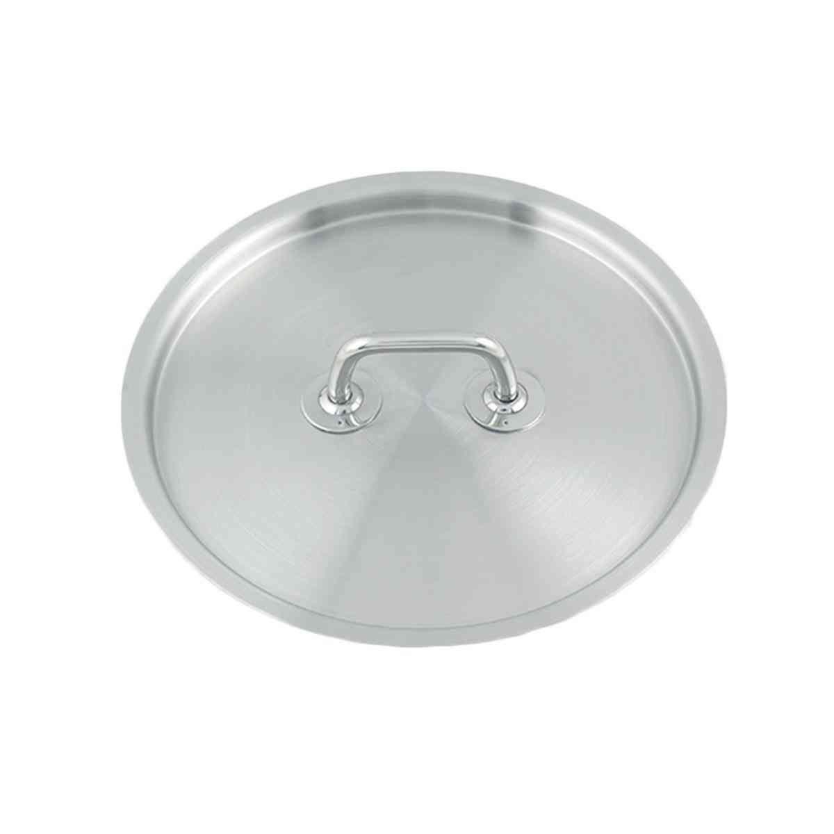 bergamo / berlin Metalldeckel 16 cm