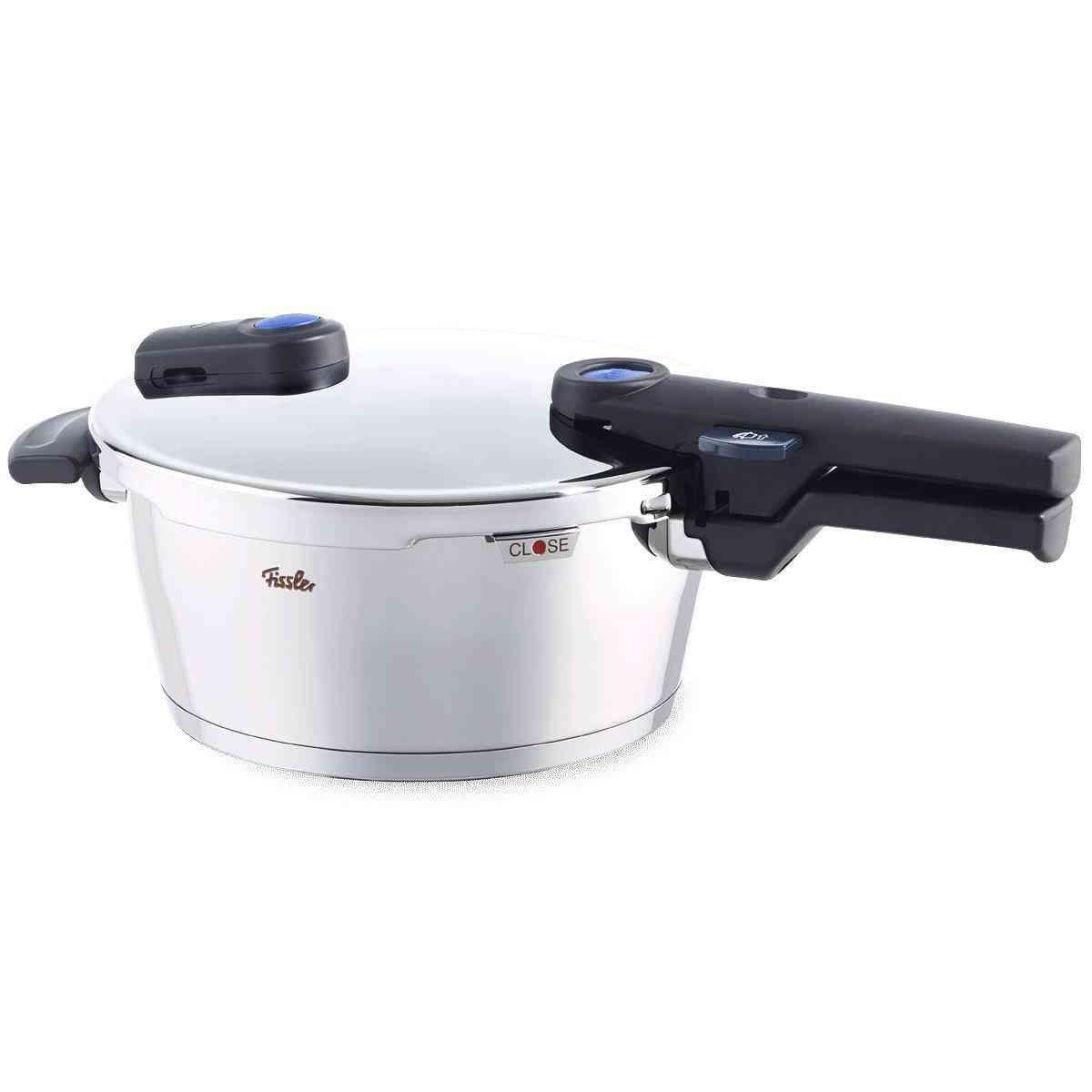 vitaquick pressure cooker 22 cm / 3,5 ltr.