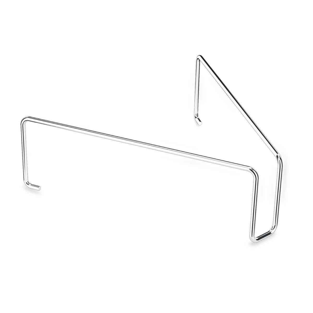 vitavit®-Zubehör Dreibein für Schnellkochtöpfe mit 26 cm Durchmesser