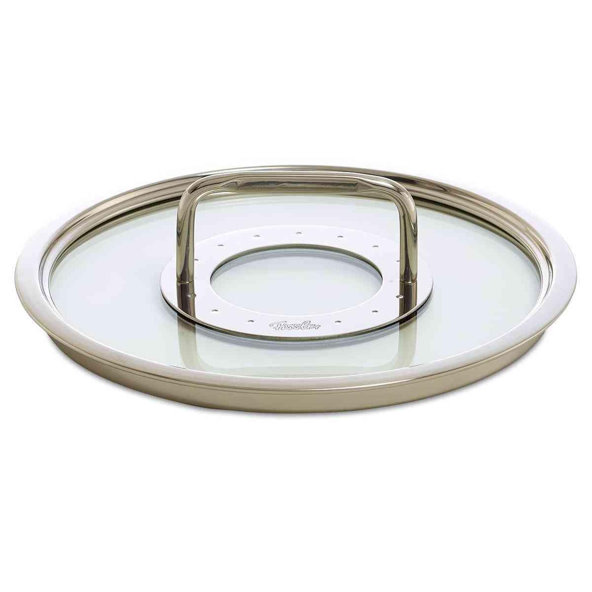 bonn Glasdeckel 20 cm