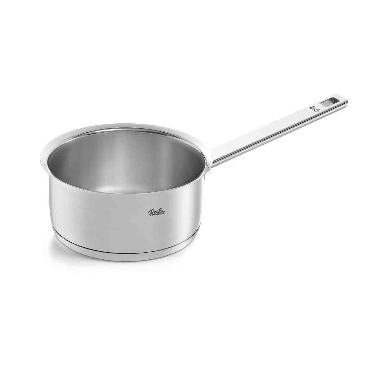 pure-profi collection Saucepan without Lid, 1.5 Quart