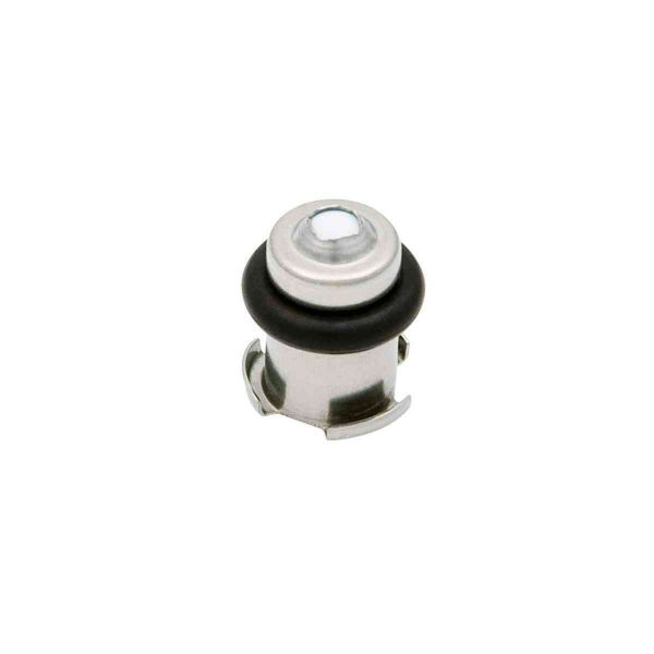 Euromatic Complete for Pressure Cooker