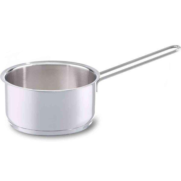 snack-set saucepan