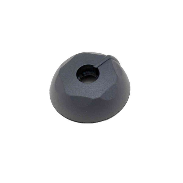 vitavit royal from 1994 valve shell
