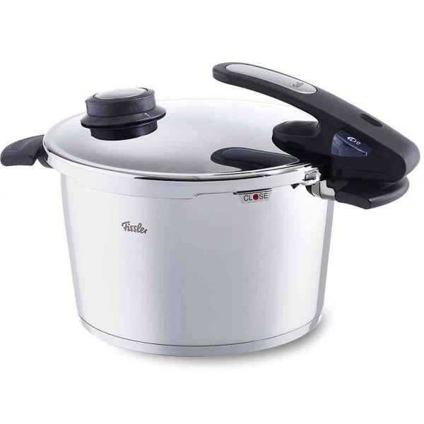 Vitavit® Edition Design Pressure Cooker