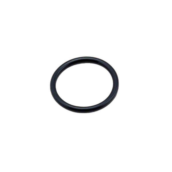 vitavit® royal O-Ring für Sockel