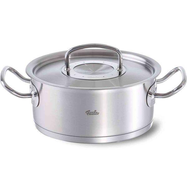 original-profi collection casserole