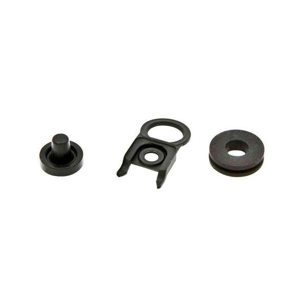 vitavit set: membrane, cooking valve seal, valve base seal