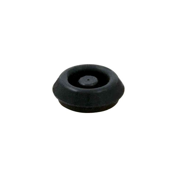 ビタクイック(青色表示)/ビタクイックプラス/ブルーポイント用シリコンゴムキャップ