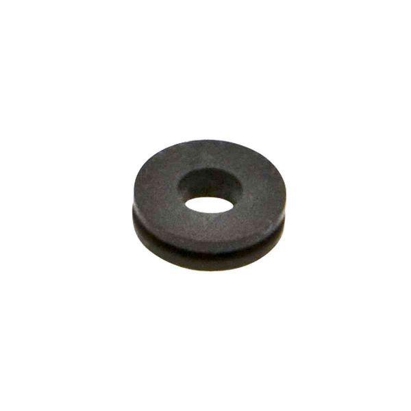 vitavit valve base seal