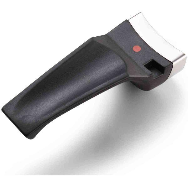 ブルーポイント2.5Lスキレット本体用取っ手(鍋内径22cm用)
