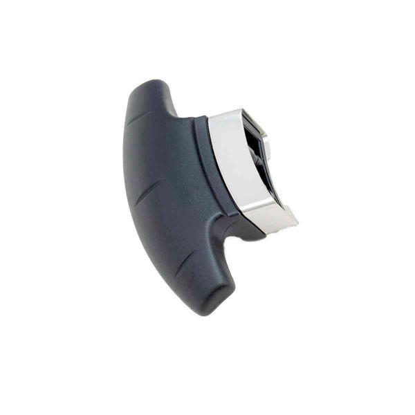 blue point side grip for pressure skillet 26 cm