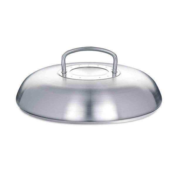 original-profi collection® Dome Lid, 9.5 Inch
