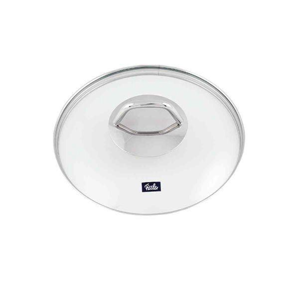black edition / colonia glass lid 24 cm
