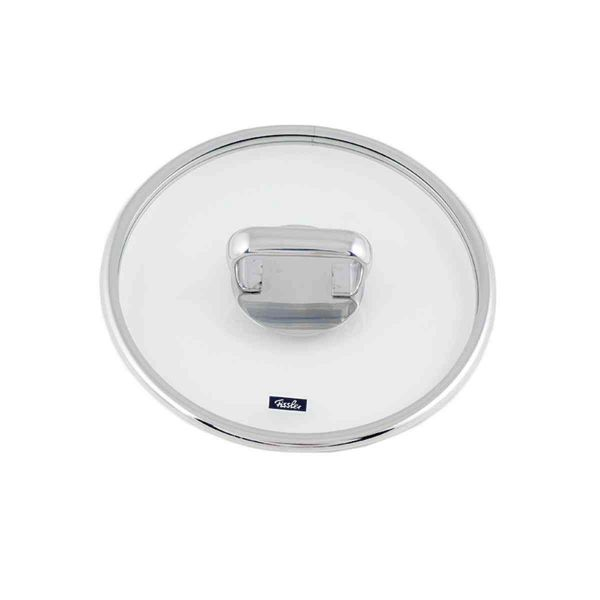 sicilia glass lid 24 cm