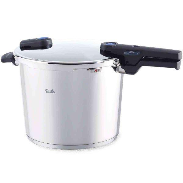 vitaquick pressure cooker 10.2in / 10 ltr.
