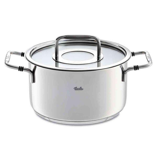 bonn stew pot