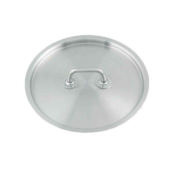 bergamo / berlin metal lid 24 cm