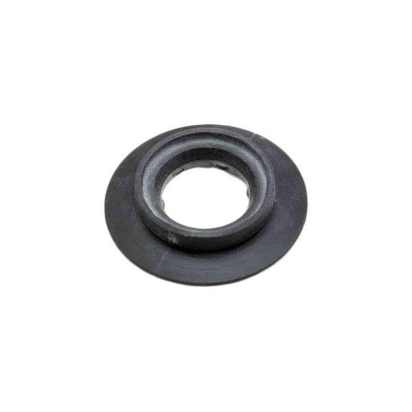 vitaquick® bis 2010 (alle Durchmesser) / vitaquick bis 2002 (22 cm) Ventilsitzdichtung