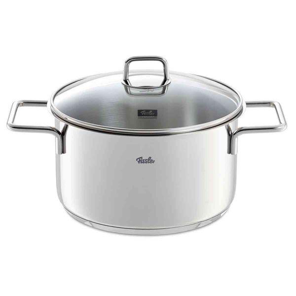 münchen stew pot