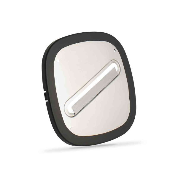 kitchen accessories Q! slicer insert for multitalent