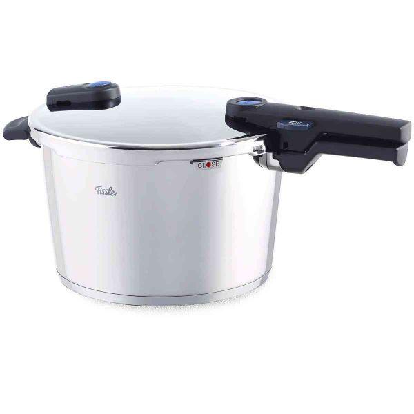 vitaquick Pressure Cooker 10.2in 8.5qt