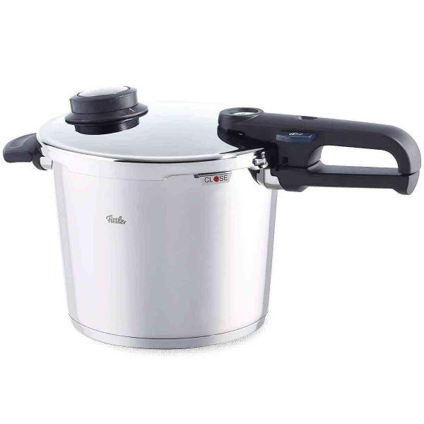 vitavit premium Pressure Cooker 6.3qt