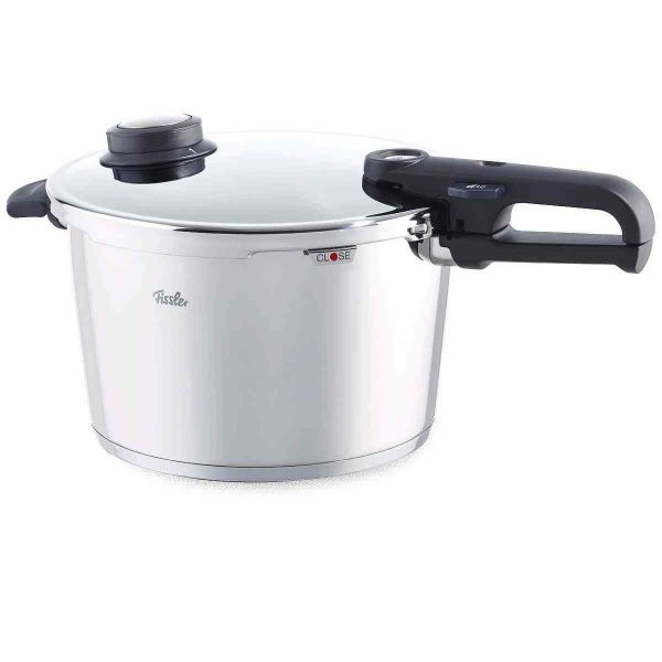 vitavit® premium Pressure Cooker  8.5qt with Insert