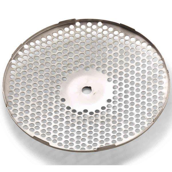 magic-Küchenhelfer Einsatz für Passiermühle 4 mm