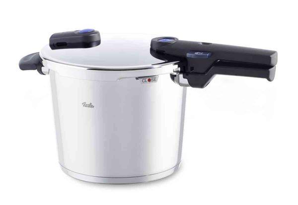 vitaquick® Pressure Cooker