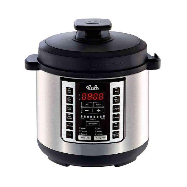 Open Box - Souspreme Multi Pot 6 Quart, Electric Pressure & Slow Cooker