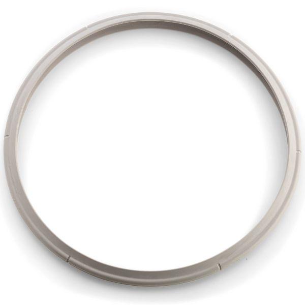 rubber gasket 22 cm for pressure cooker 038-667-00-205/0