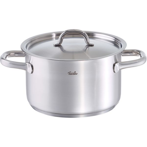 family line stew pot 24 cm