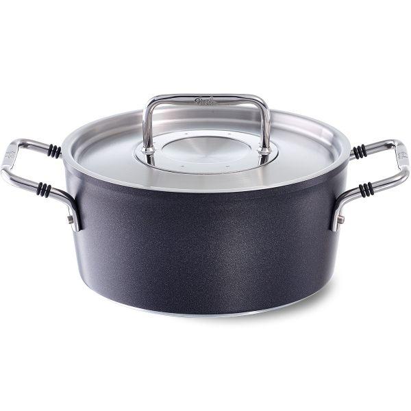 luno stew pot